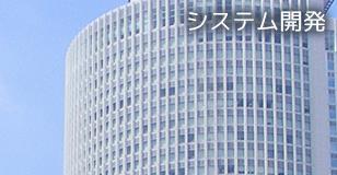 0_panel_08
